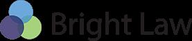 Bright Law